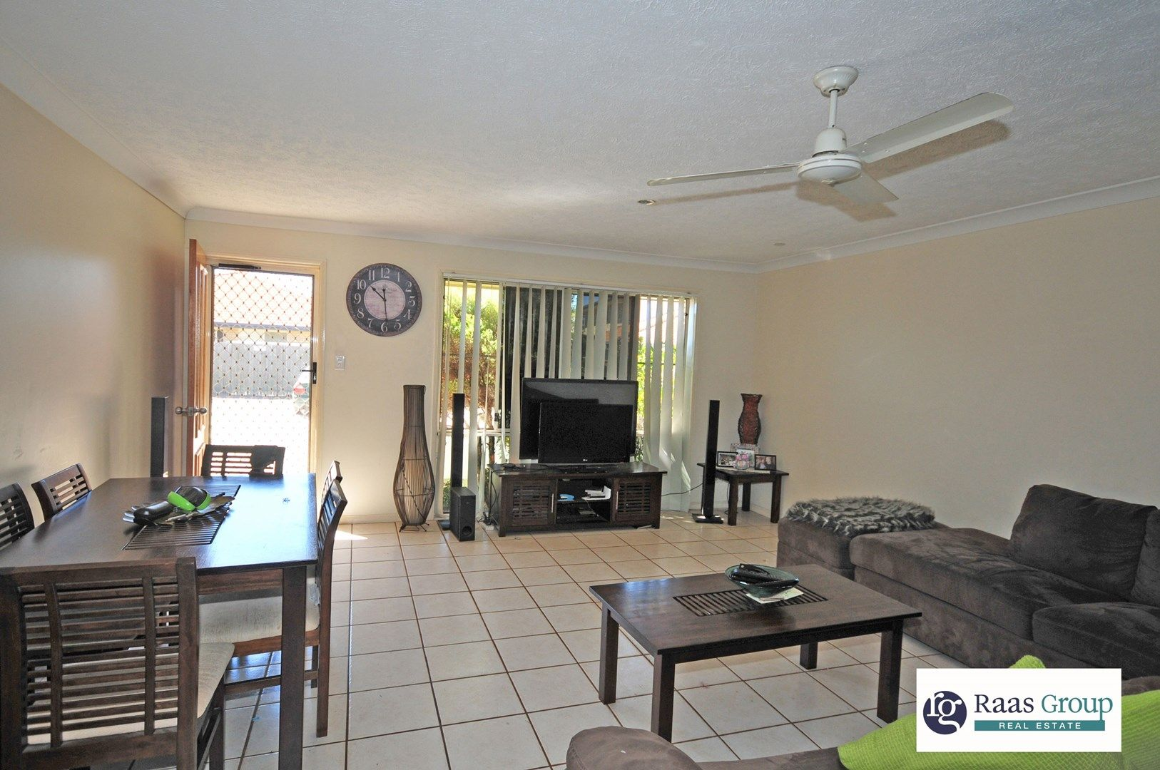 719/2 Nicol  way, Brendale QLD 4500, Image 0