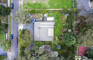 Picture of 41 Brooking Street, Upwey VIC 3158