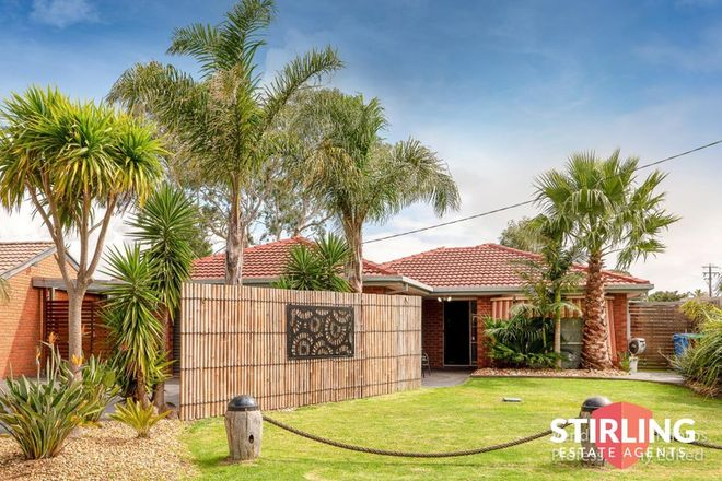 Picture of 51 Anchorage Drive, BLIND BIGHT VIC 3980