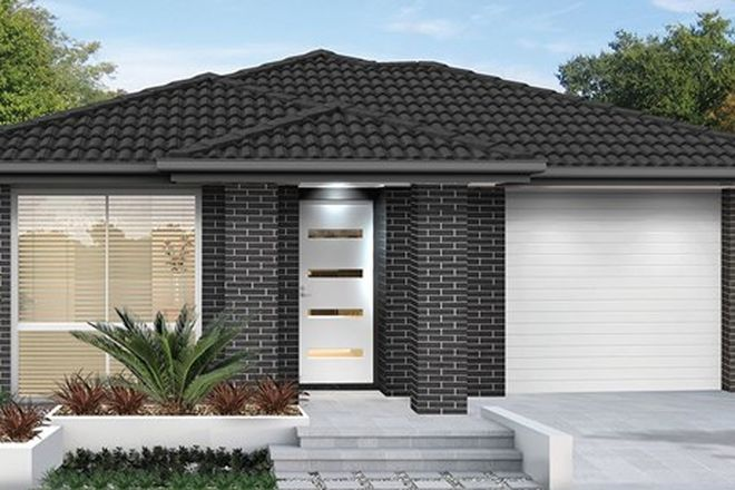 Picture of 8 Figtree Estate, NORTH LISMORE NSW 2480
