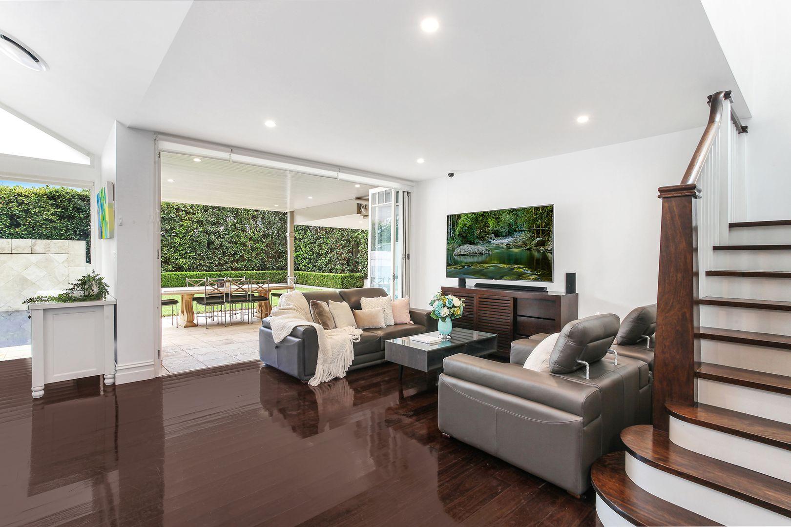 13 Neridah Street, Chatswood NSW 2067, Image 1