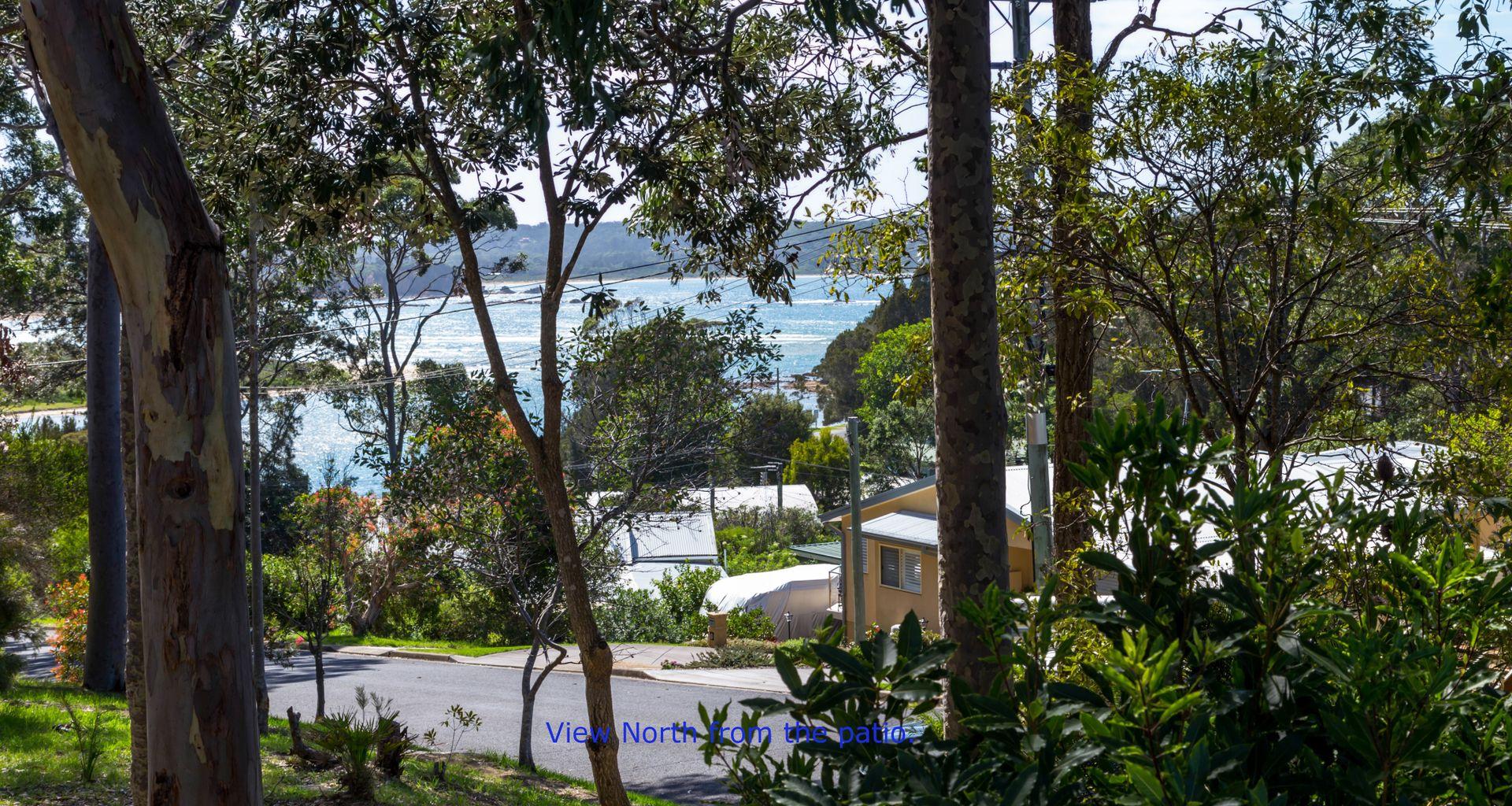 11 Sunrise Road, Mossy Point NSW 2537