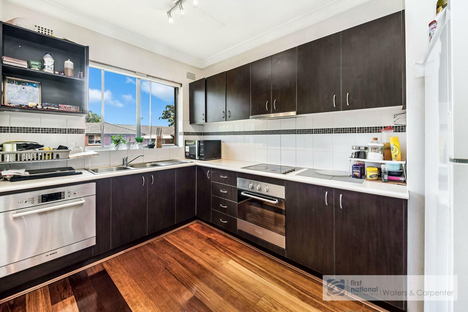 11/30-32 Forster Street, West Ryde NSW 2114, Image 0