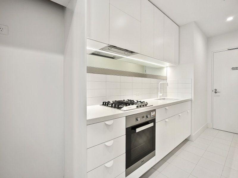 500 Elizabeth Street, Melbourne VIC 3000, Image 2