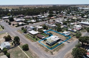 Picture of 20 Phillips Street, Warracknabeal VIC 3393