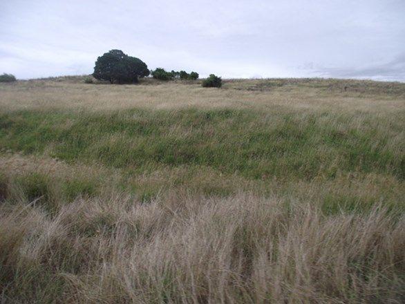 Goomeri QLD 4601, Image 1