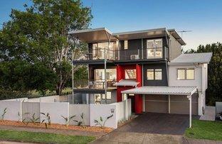 Picture of 272 Brisbane Corso, Yeronga QLD 4104
