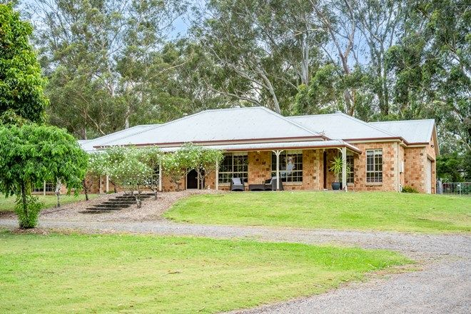 Picture of 5 South Esk Drive, SEAHAM NSW 2324