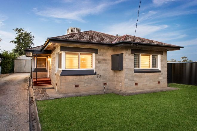 Picture of 312 North Street, NORTH ALBURY NSW 2640