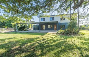 Picture of 16 Mill Street, North Eton QLD 4741