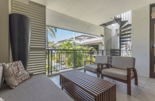 Picture of 209/22-36 Mitre Street, Port Douglas QLD 4877