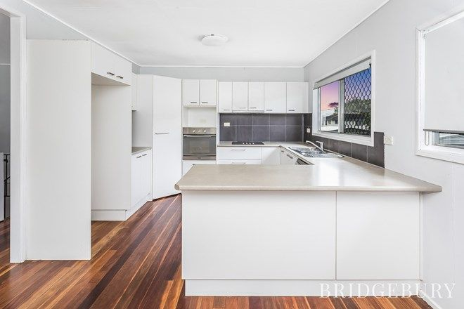Picture of 3 Charlor Street, STRATHPINE QLD 4500