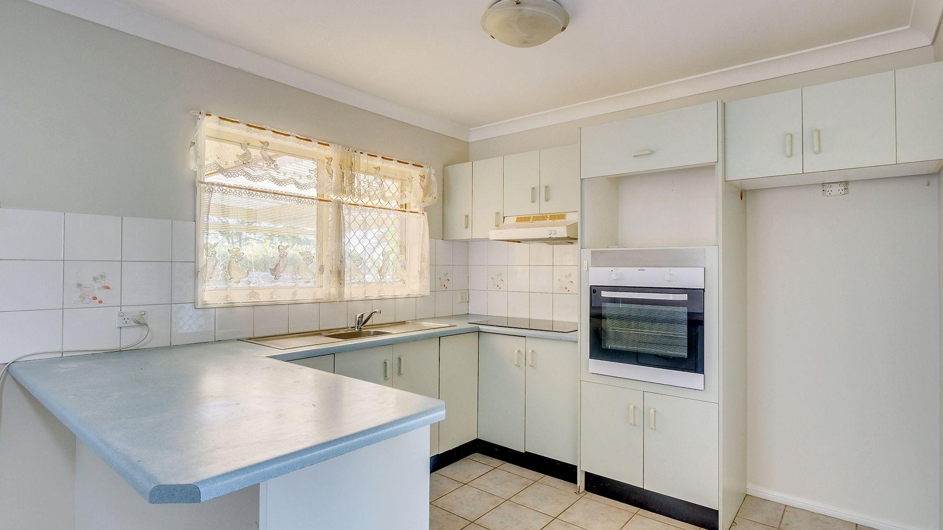 1/316 Redbank Plains Rd, Bellbird Park QLD 4300, Image 1