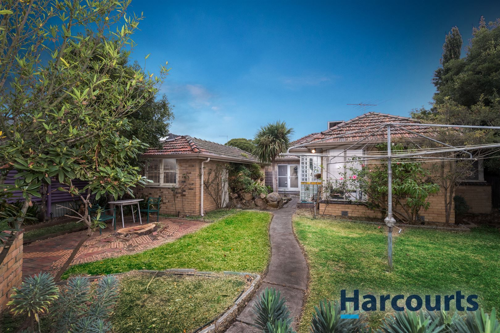 1 Ward Avenue, Oakleigh South VIC 3167, Image 1