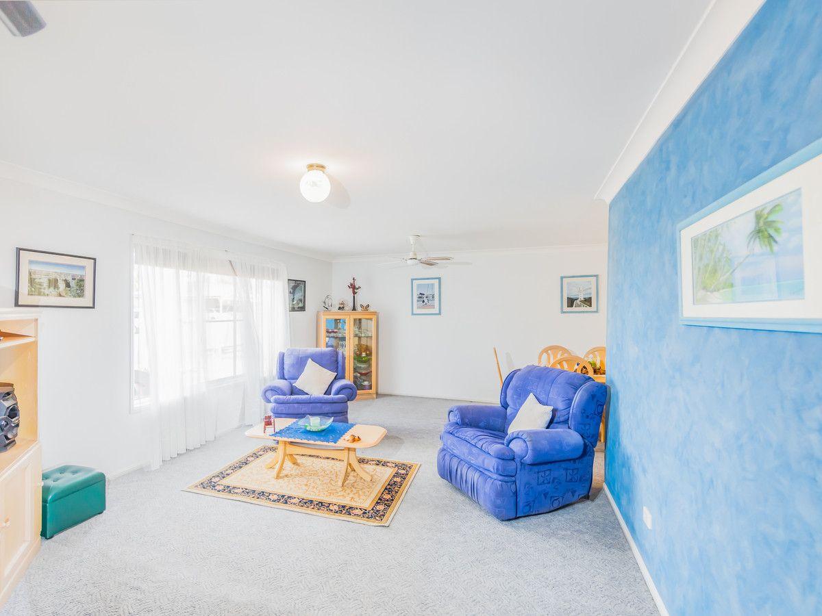 1 Linthorpe Court, Capalaba QLD 4157, Image 2