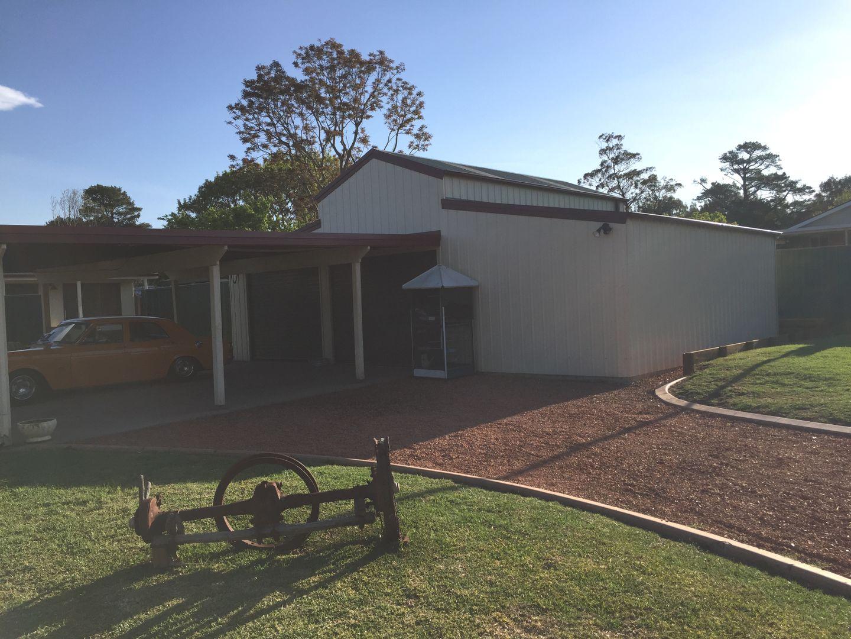 65 Norwood Road, Buxton NSW 2571, Image 1