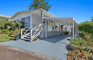 231 William Dawes St, Kincumber South NSW 2251