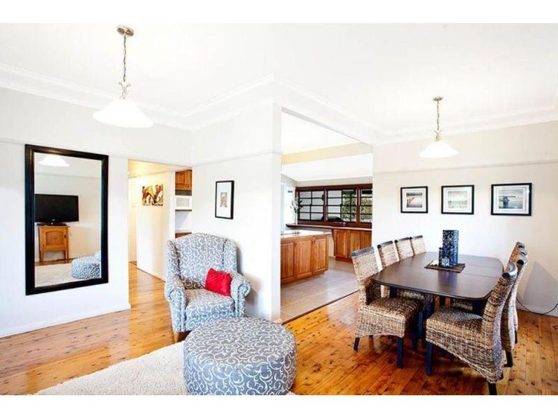 23 Bass Street, Barrack Heights NSW 2528, Image 2