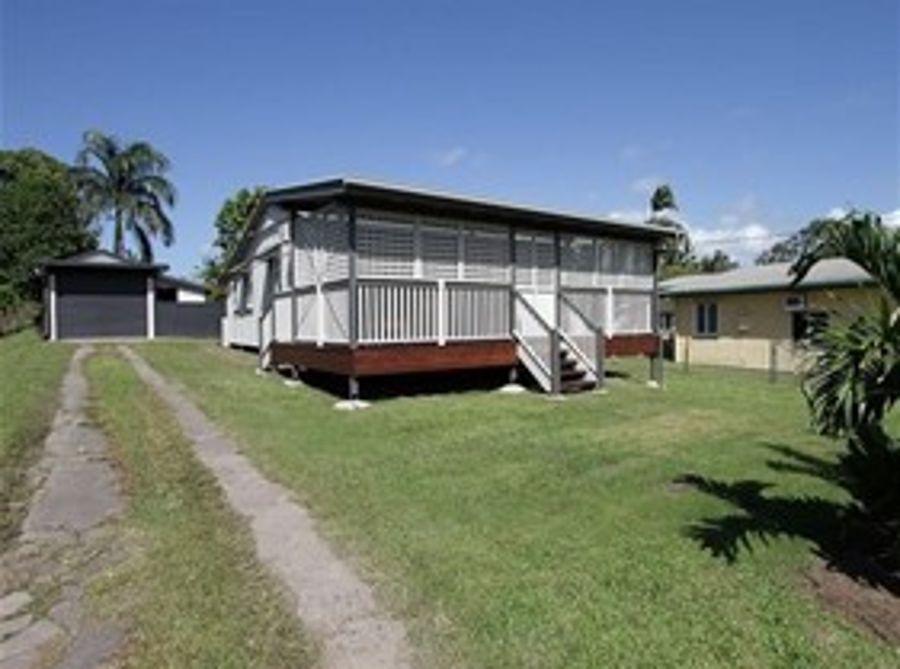 11 Green Street, North Mackay QLD 4740, Image 0