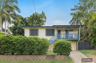 Picture of 331 Lawrence Avenue, Frenchville QLD 4701