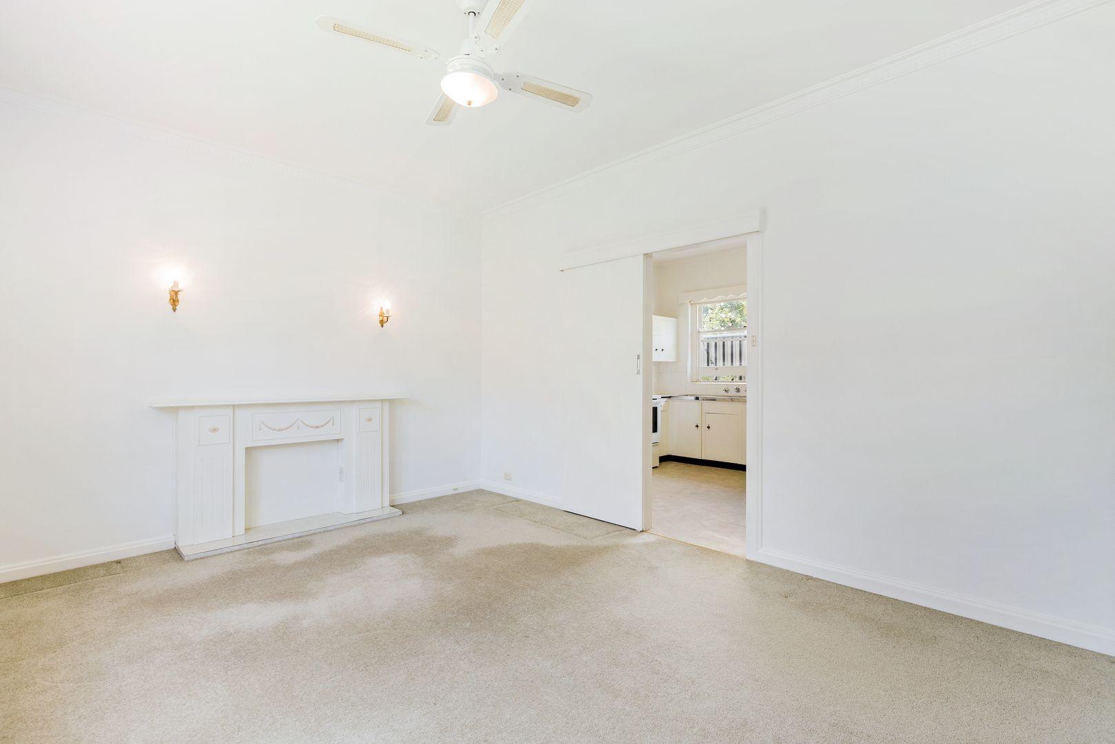 3/21 Jenkins Avenue, Myrtle Bank SA 5064, Image 1