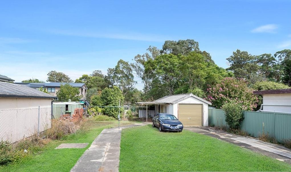 46 Lucas  Road, East Hills NSW 2213, Image 2