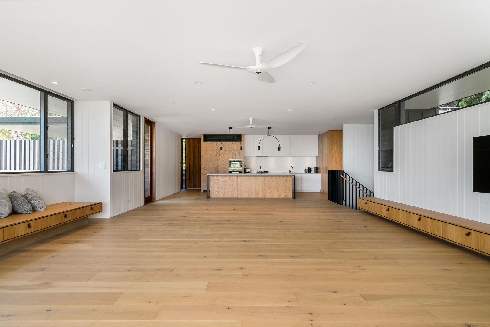 32 Brownell Drive, Byron Bay NSW 2481, Image 2