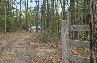 Picture of 573 Jacks Corner Road, Kangaroo Valley NSW 2577