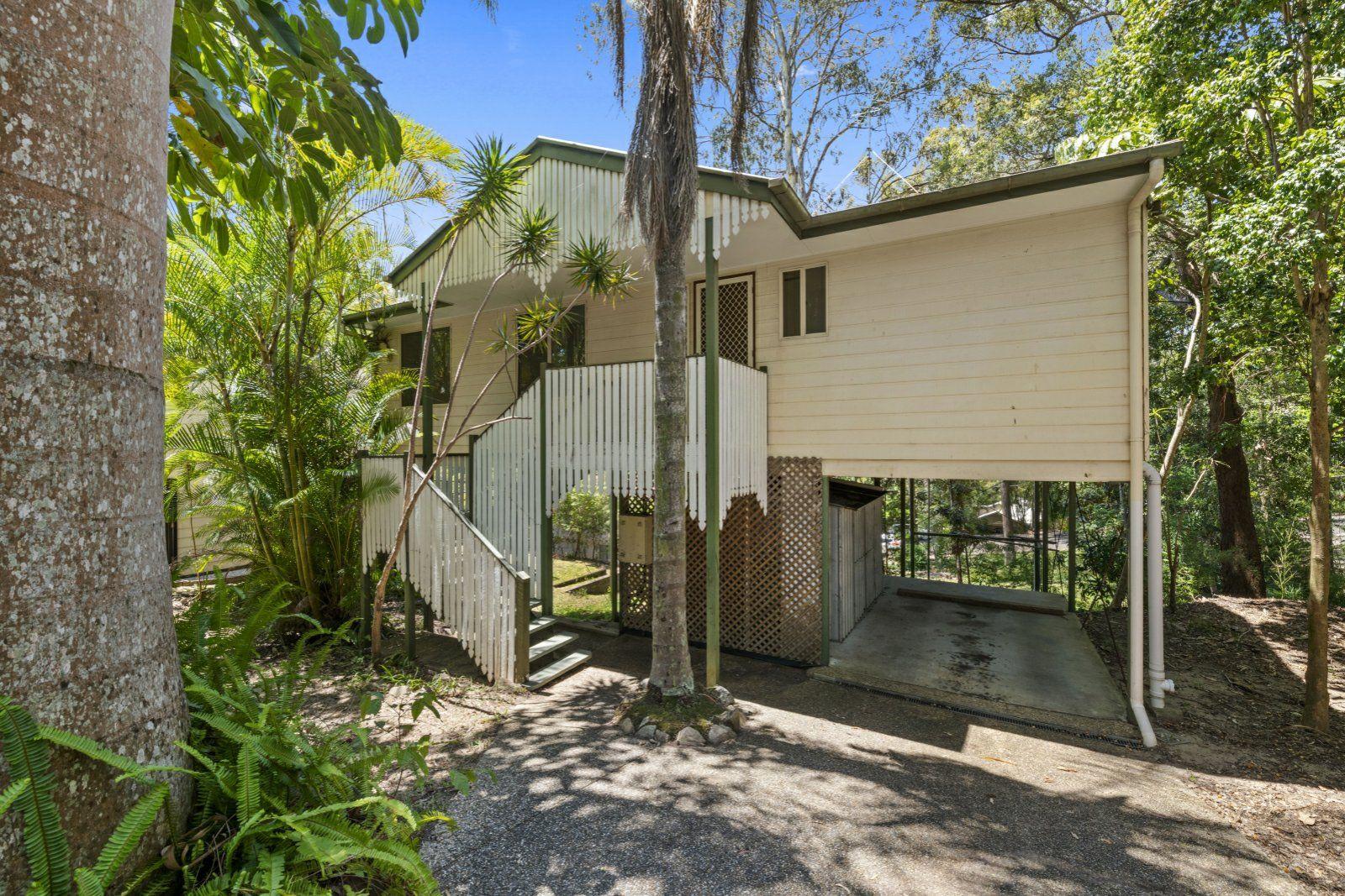 321 Mooloolaba Road, Buderim QLD 4556, Image 0