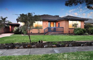 Picture of 29 Aylesbury Crescent, Gladstone Park VIC 3043