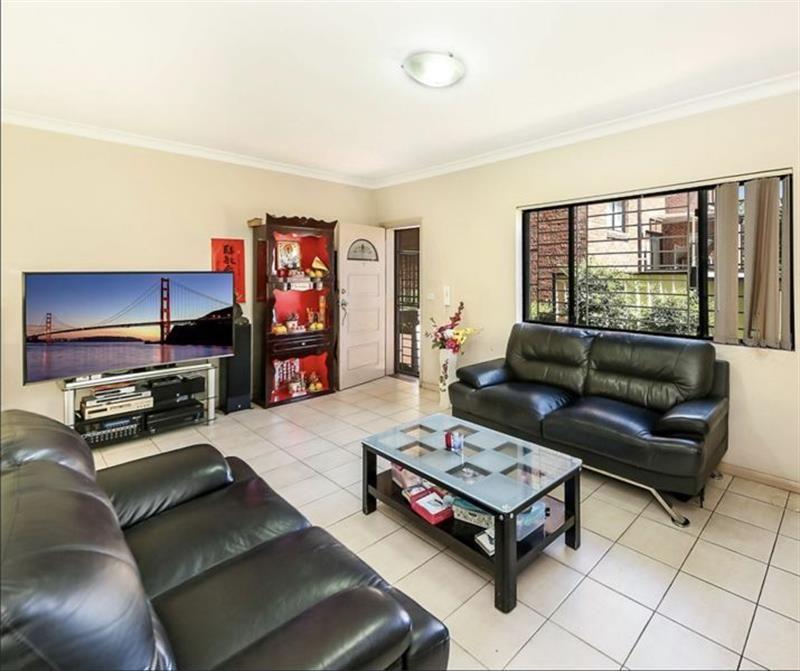 9/29-33 Macdonald Street, Lakemba NSW 2195, Image 2