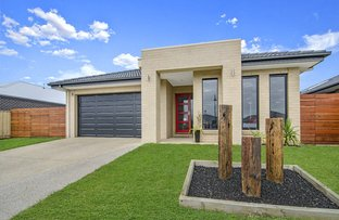 Picture of 44 Dennington Rise , Dennington VIC 3280
