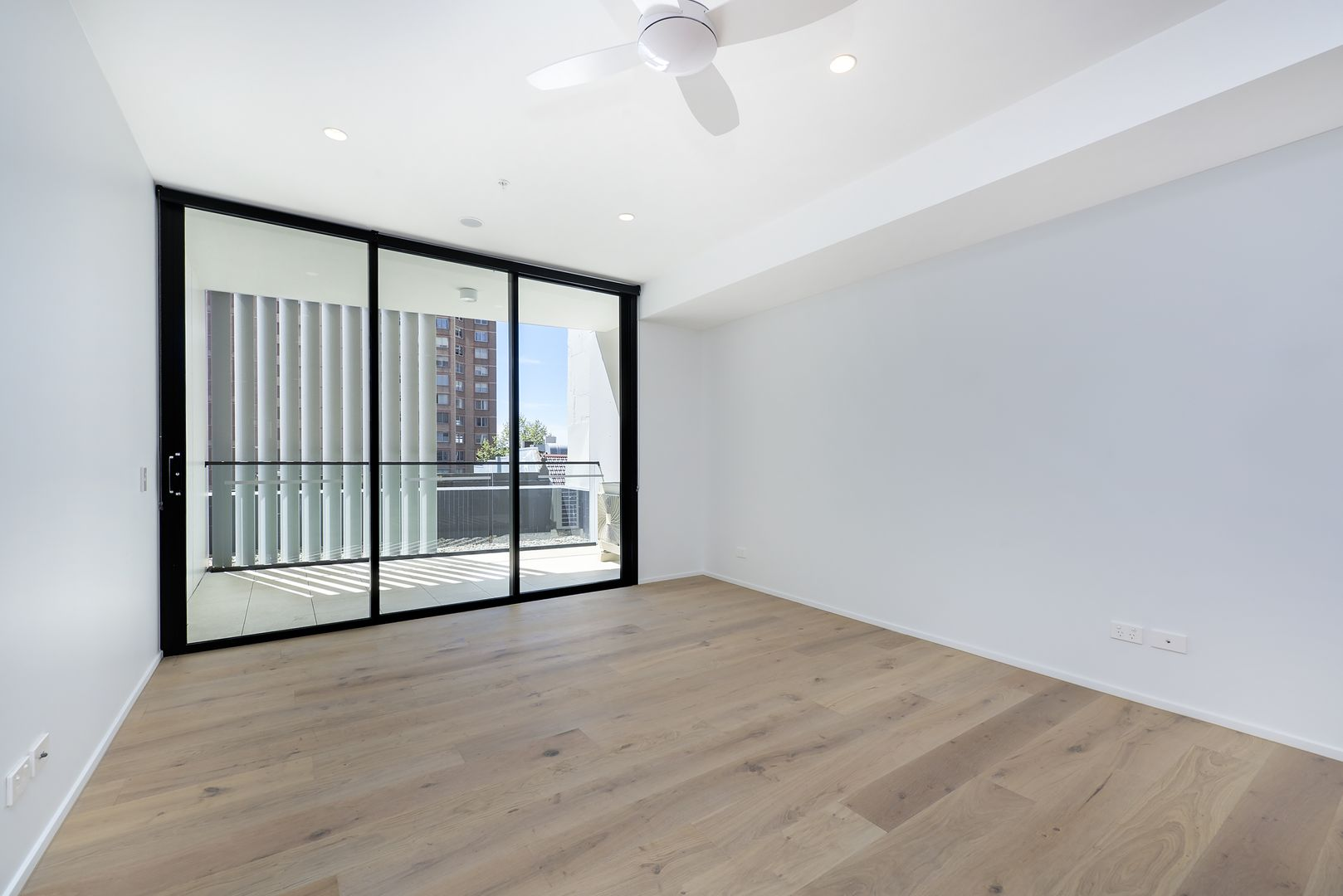 205/109 Oxford Street, Bondi Junction NSW 2022, Image 1