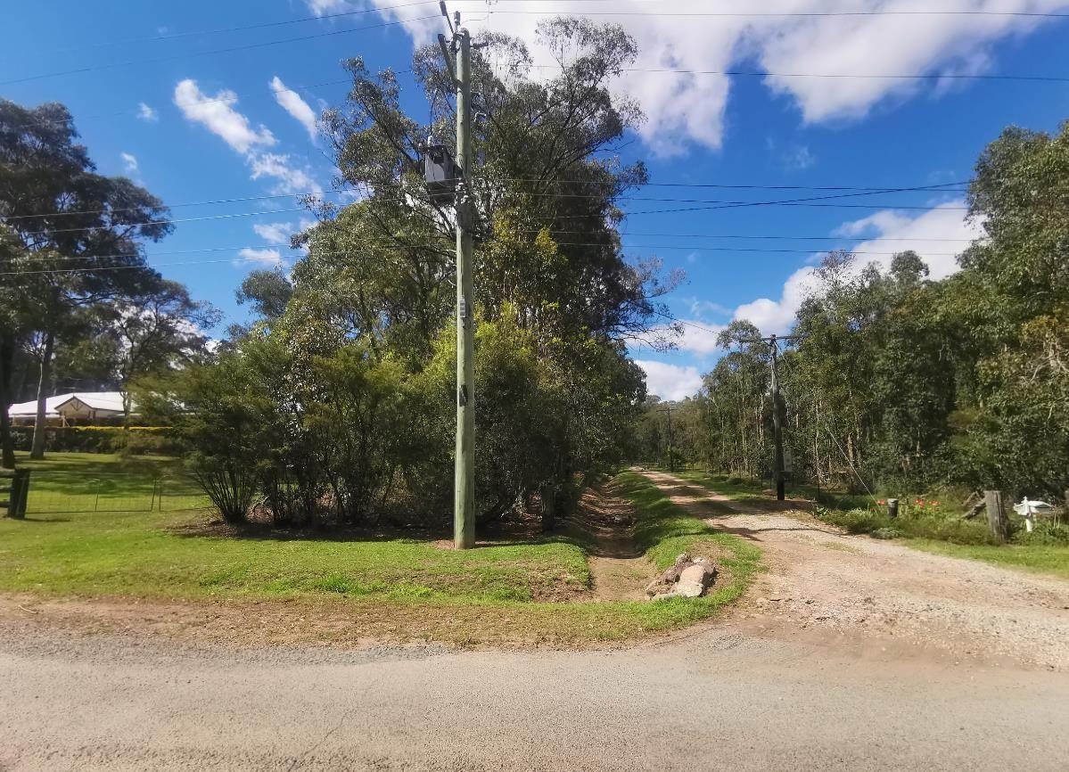 29 Upfield Street, Burbank QLD 4156, Image 2