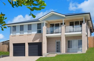 Picture of 28 Darcys Circuit, Gillieston Heights NSW 2321