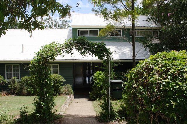 279 Birdwood Terrace, Toowong QLD 4066, Image 0