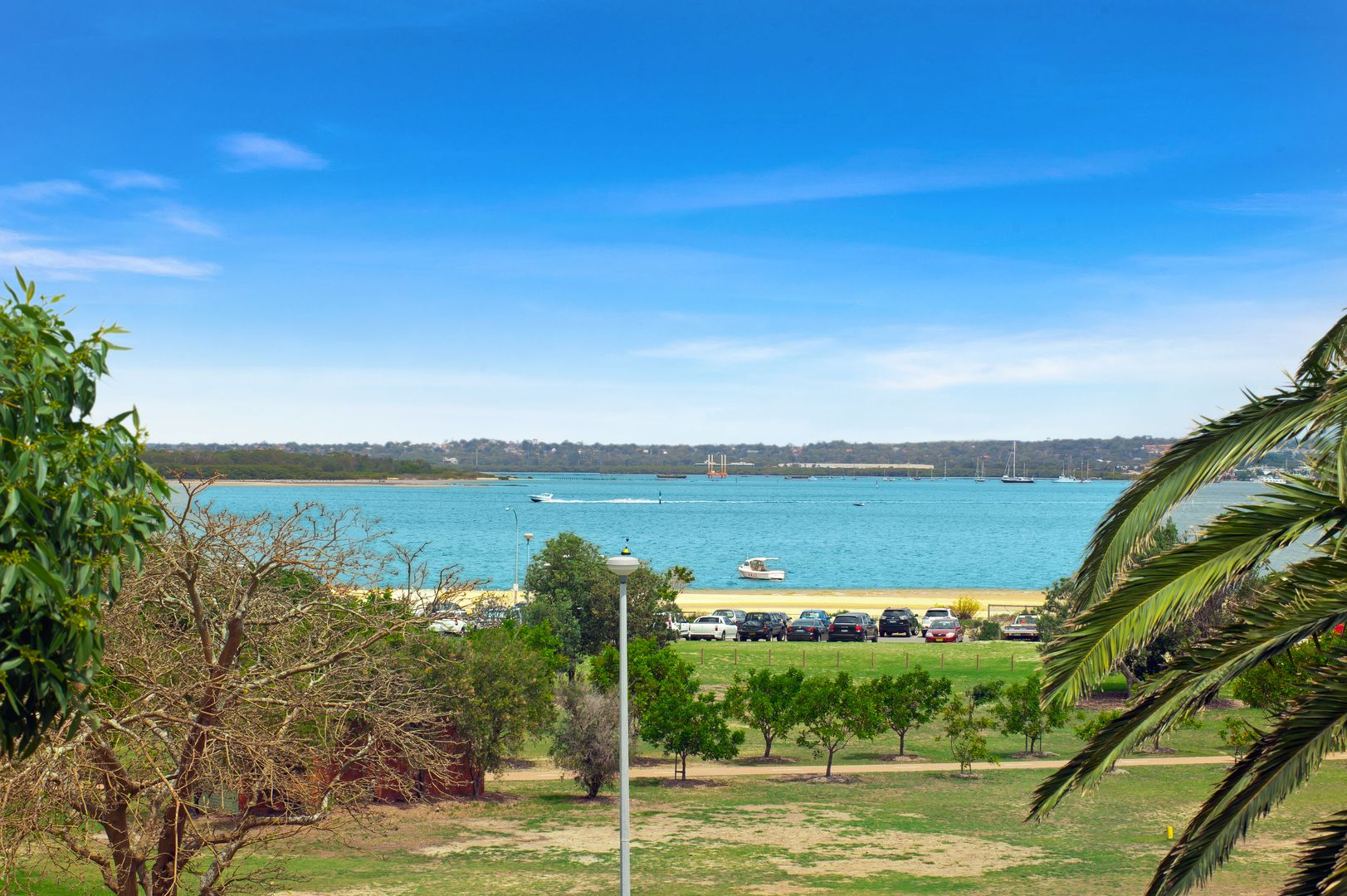 15/171 Russell Avenue, Dolls Point NSW 2219, Image 0