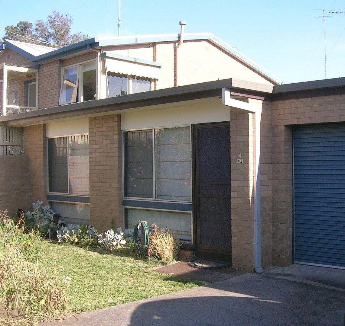 2/42 Sanglen Terrace, Belmont VIC 3216, Image 0