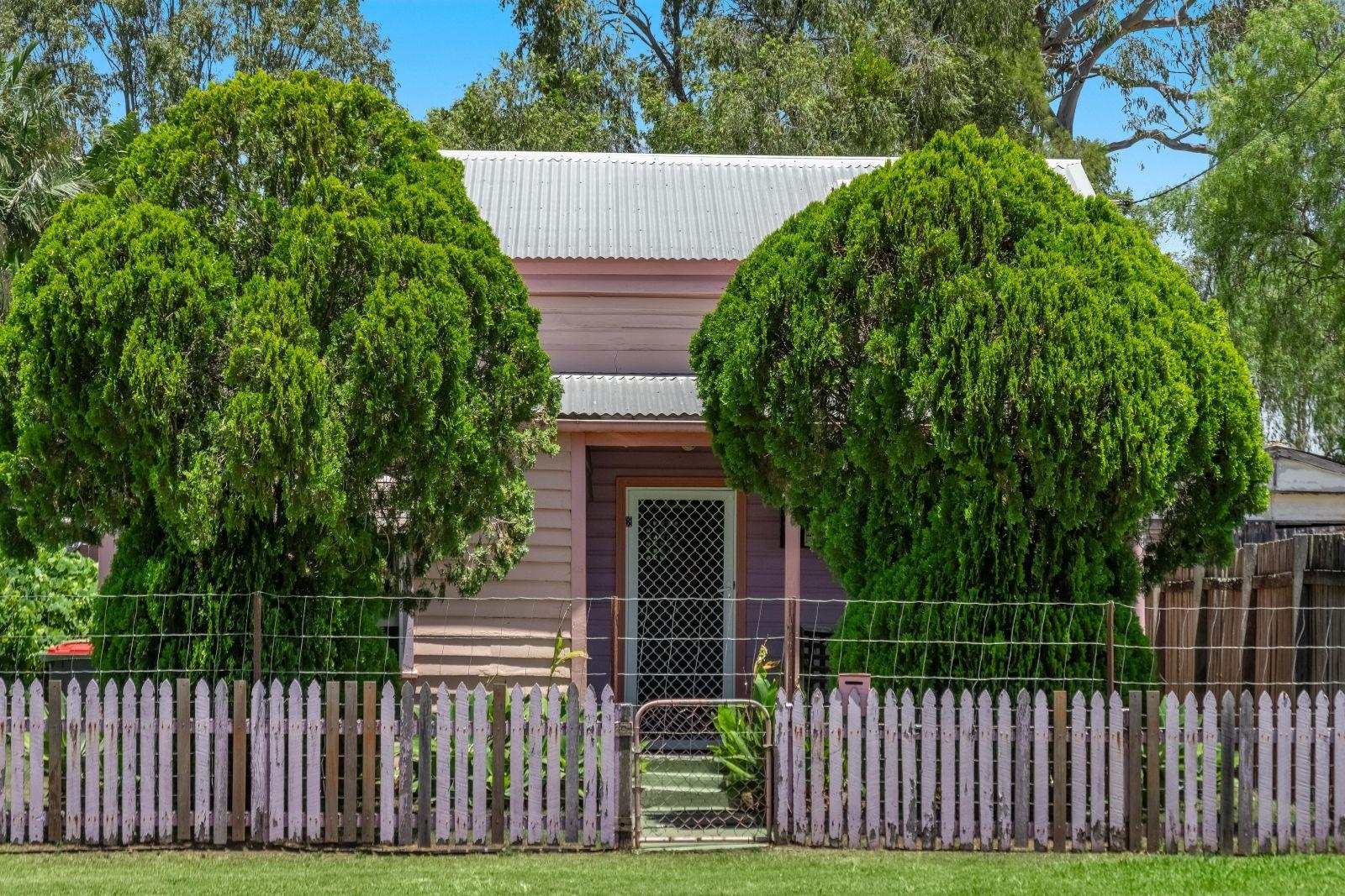 49 Hartley Street, Casino NSW 2470, Image 2