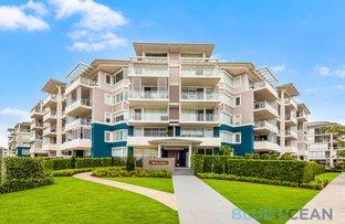 313/38 peninsula drive, Breakfast Point NSW 2137