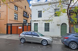 Picture of 2/60 Taylor Street, Darlinghurst NSW 2010