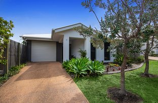 Picture of Unit 8/15 Dunes Ct, Peregian Springs QLD 4573