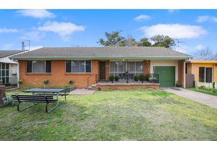 Picture of 47 Niagara Street, Armidale NSW 2350