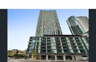 Picture of 1F/9 Waterside Place, Docklands VIC 3008