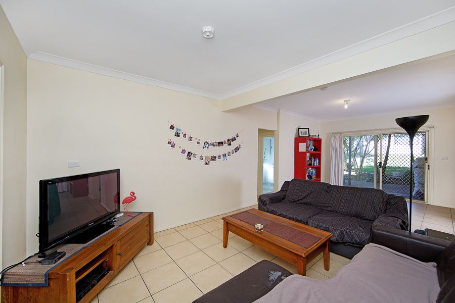 718 The Entrance Road, Bateau Bay NSW 2261, Image 0