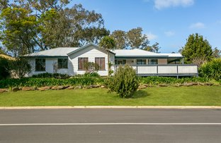 Picture of 3 MATTHEW SMILLIE DRIVE, Nairne SA 5252