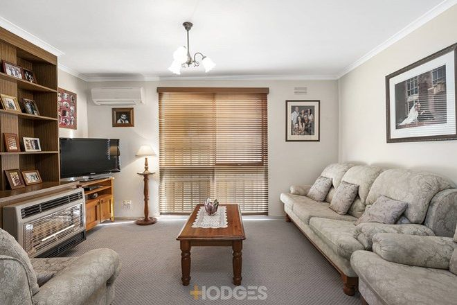 Picture of 17 Loftus Street, EAST GEELONG VIC 3219