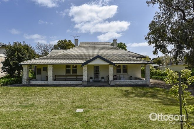 Picture of 52 Jenkins Terrace, NARACOORTE SA 5271