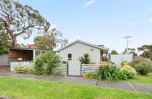 Picture of 1 Plymouth Street, Hastings VIC 3915