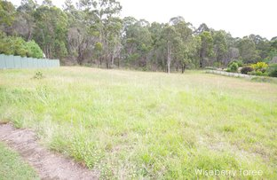 Picture of Lot 182 Allumba  Close, Taree NSW 2430